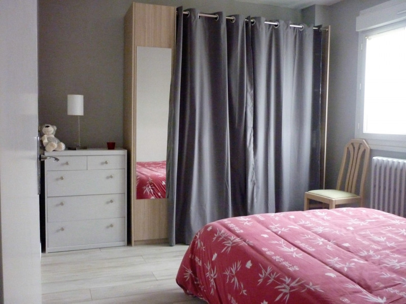 Vente maison / villa Quimper 159 375€ - Photo 5