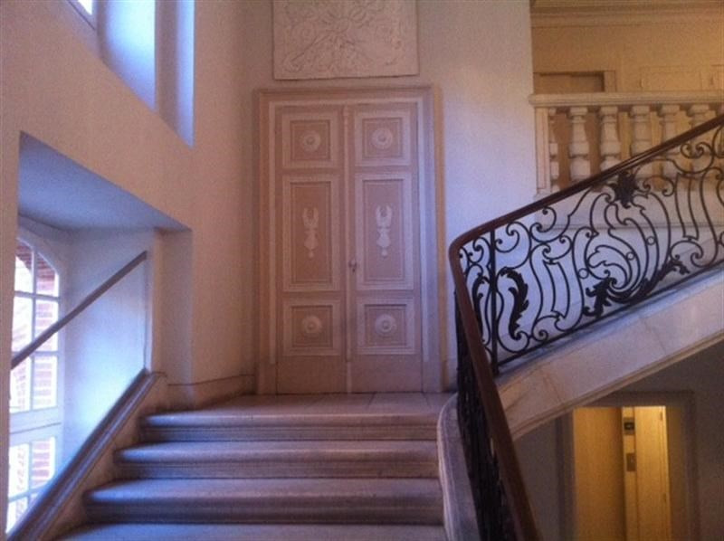 Location bureau Toulouse 3700€ +CH/ HT - Photo 1