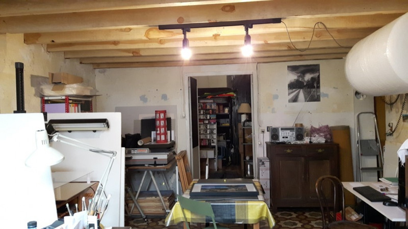 Sale shop Ajaccio 168000€ - Picture 3