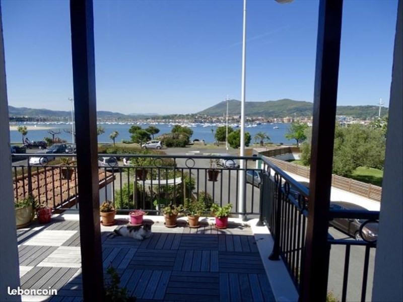 Vente de prestige maison / villa Hendaye 890000€ - Photo 2