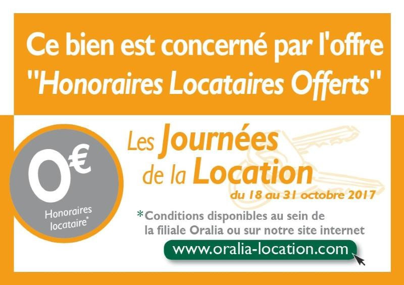 Location appartement Grenoble 547€ CC - Photo 1