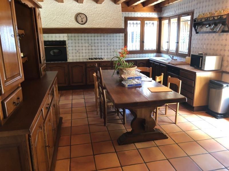 Vente maison / villa La teste de buch 415000€ - Photo 2