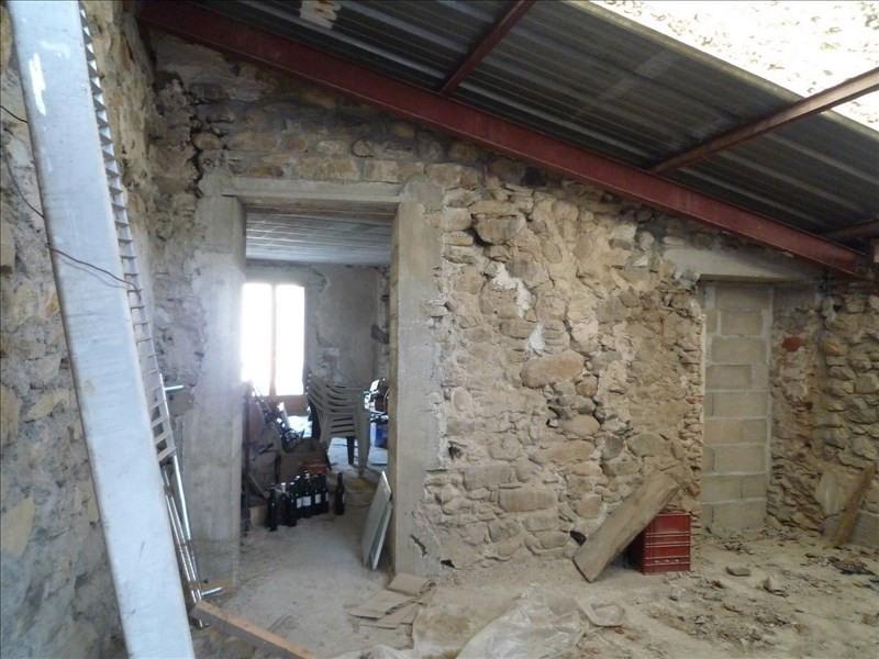 Vente maison / villa Marquixanes 56000€ - Photo 2