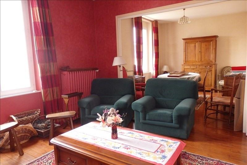 Vente maison / villa Le puy en velay 173000€ - Photo 3