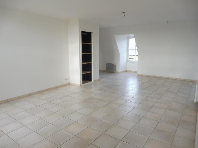 Vente appartement Beaupreau 90900€ - Photo 3