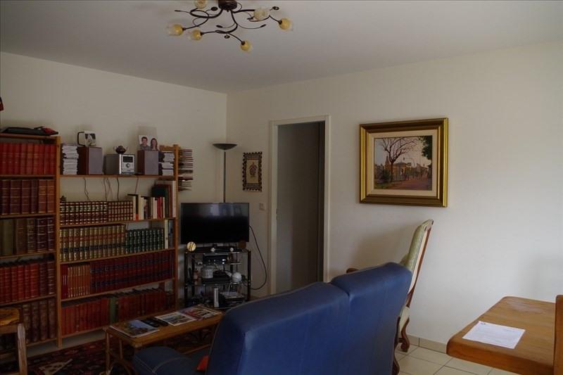 Vente appartement Hendaye 233000€ - Photo 5
