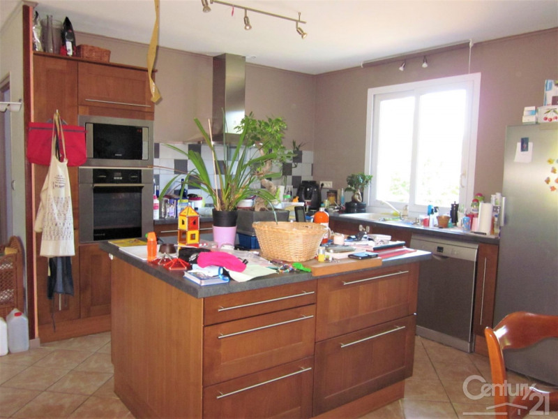 Vente maison / villa Chazay d azergues 340 000€ - Photo 2