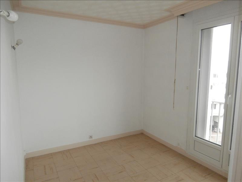 Sale apartment Caen 102 000€ - Picture 2