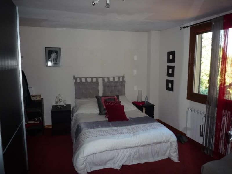 Sale house / villa Montmorency 365000€ - Picture 6