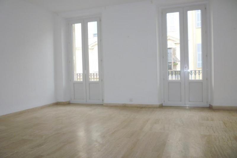 Affitto appartamento Nice 821€cc - Fotografia 3
