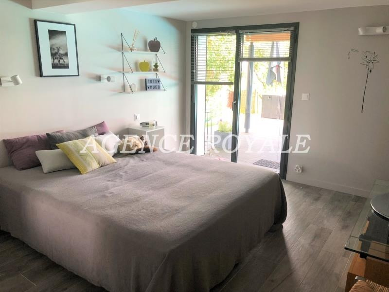 Deluxe sale house / villa Mareil marly 1155000€ - Picture 11