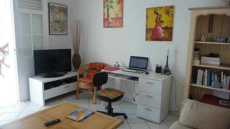 Sale apartment St francois 340000€ - Picture 5