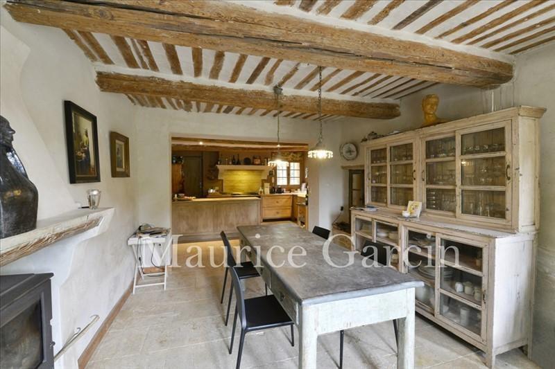 Venta de prestigio  casa Orange 585000€ - Fotografía 4