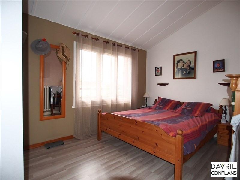 Vente maison / villa Conflans-sainte-honorine 314000€ - Photo 7