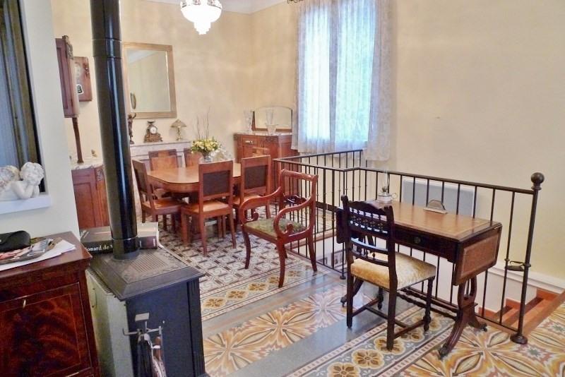 Sale house / villa Plan de cuques 480000€ - Picture 2