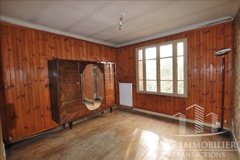 Sale house / villa Montfermeil 325000€ - Picture 5