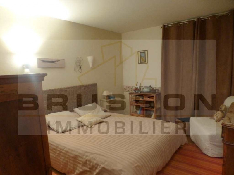 Sale apartment Castres 127000€ - Picture 5