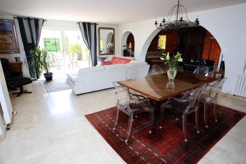 Vente de prestige maison / villa Olonne sur mer 754000€ - Photo 5