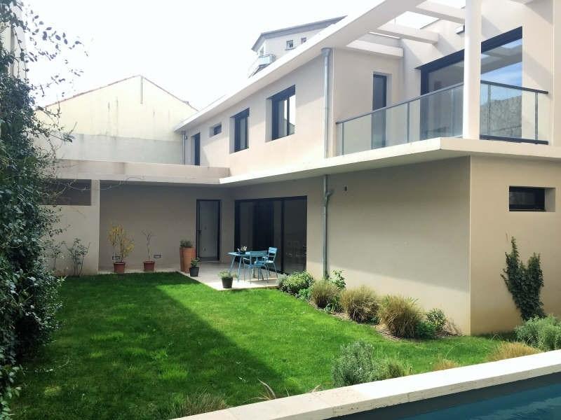 Vente de prestige maison / villa Montélimar 729000€ - Photo 1