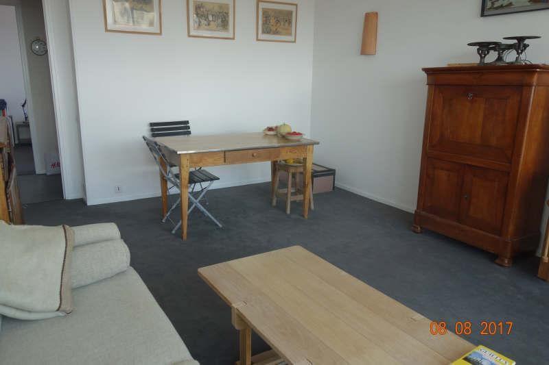 Vente appartement Royan 229000€ - Photo 6