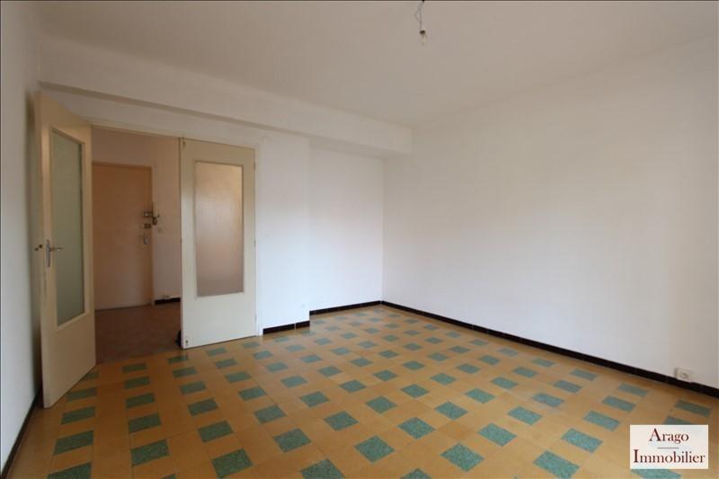 Location appartement Rivesaltes 595€ CC - Photo 8