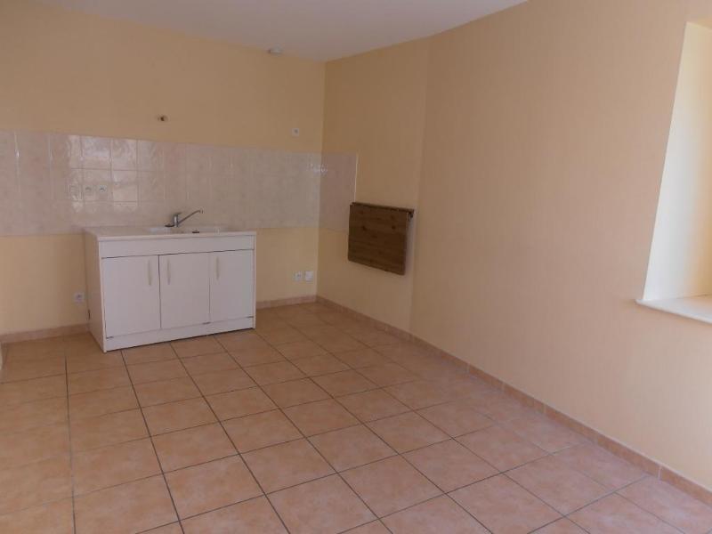 Location appartement St martin du fresne 590€ +CH - Photo 2