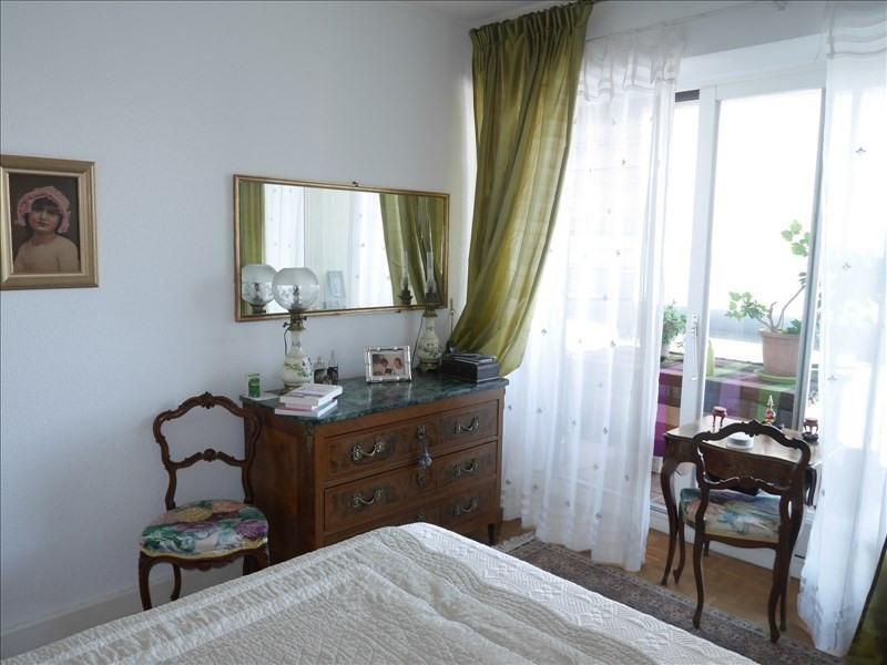 Sale apartment Perpignan 186000€ - Picture 4