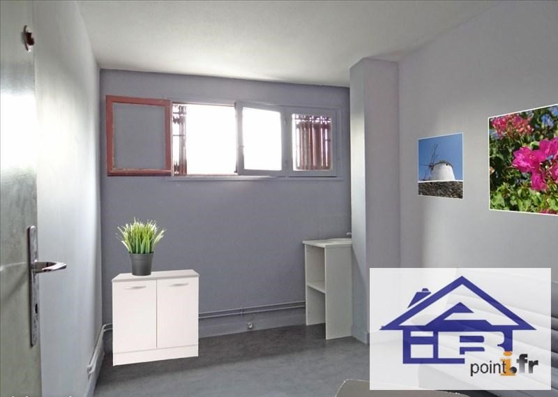 Sale apartment Mareil marly 61 425€ - Picture 2