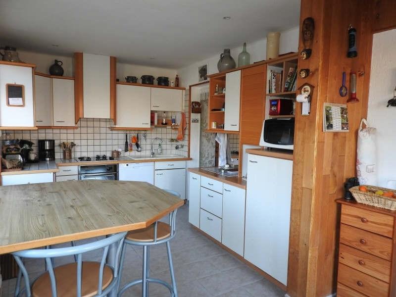 Vente maison / villa Centre ville chatillo s/s 233000€ - Photo 3