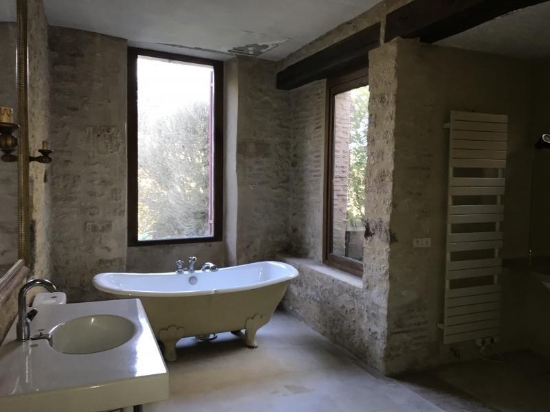Vente maison / villa Siorac en perigord 299000€ - Photo 12