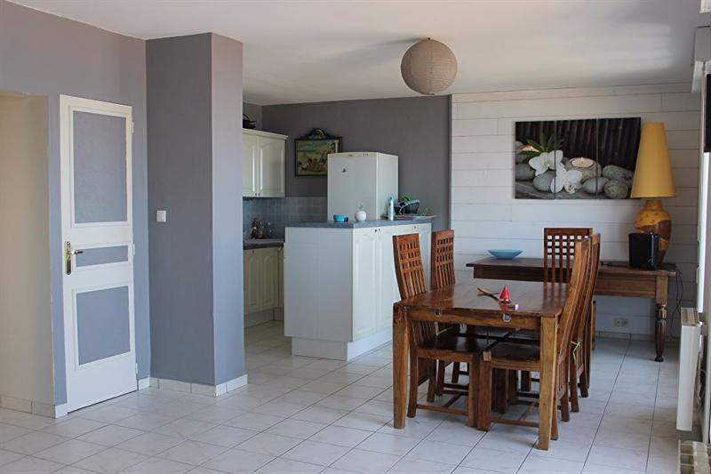 Sale apartment La baule 328000€ - Picture 2