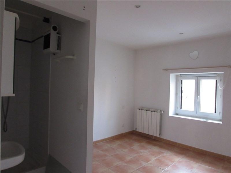 Vente appartement Beziers 78000€ - Photo 3