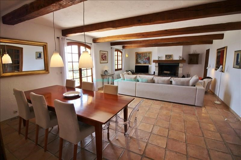 Vente de prestige maison / villa Cabris 900000€ - Photo 7