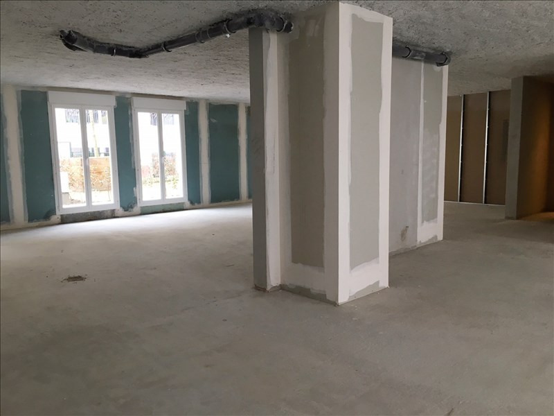 Vente local commercial Bois colombes 835000€ - Photo 1