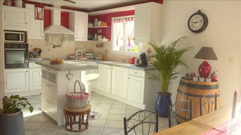 Sale house / villa Gray 189000€ - Picture 5