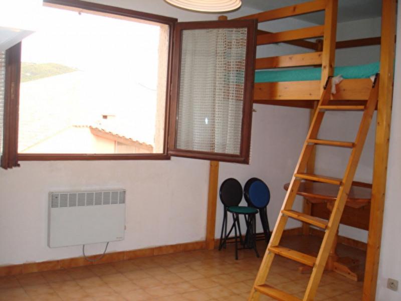 Vente appartement Carqueiranne 108000€ - Photo 4