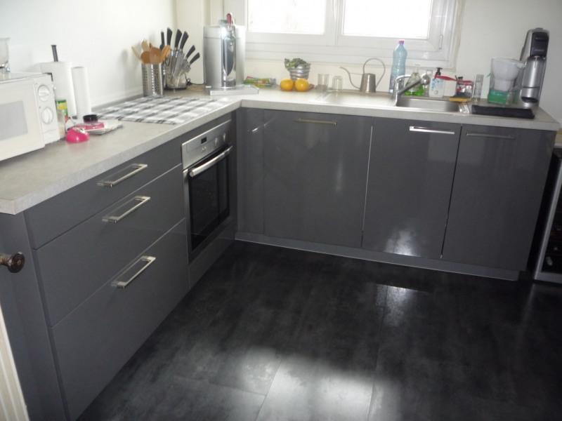 Vente appartement Châlons-en-champagne 119500€ - Photo 2