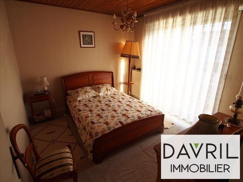 Viager maison / villa Conflans ste honorine 299000€ - Photo 7