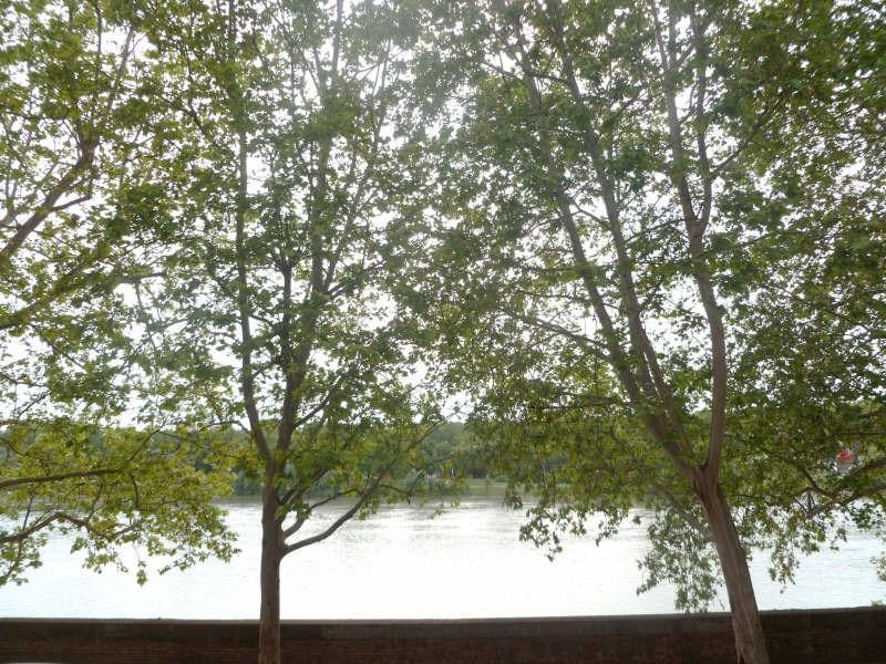 Rental apartment Toulouse 817€ CC - Picture 2