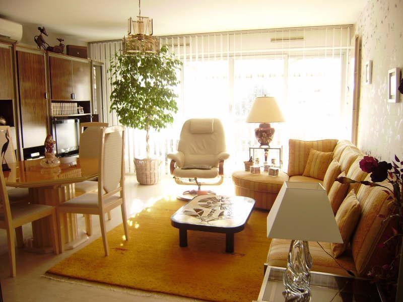 Vente appartement Salon de provence 182000€ - Photo 1