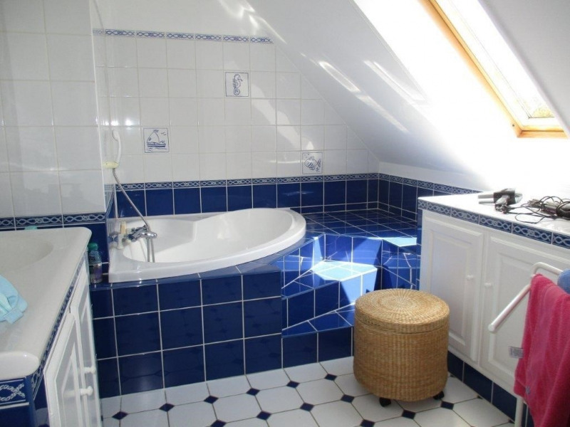 Sale house / villa Prox thérouanne 299000€ - Picture 8