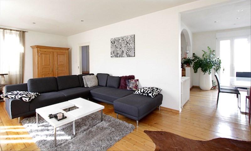 Vente maison / villa Selestat 232000€ - Photo 2