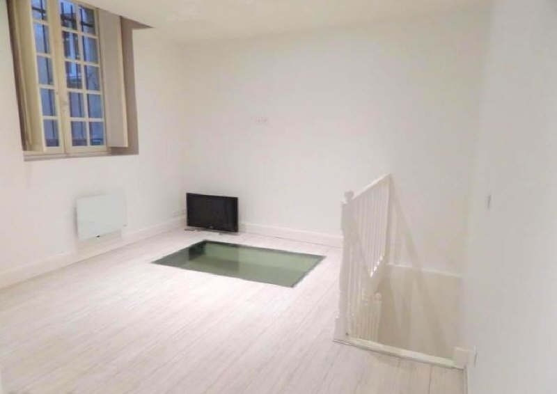 Vente appartement Bordeaux 260 000€ - Photo 3