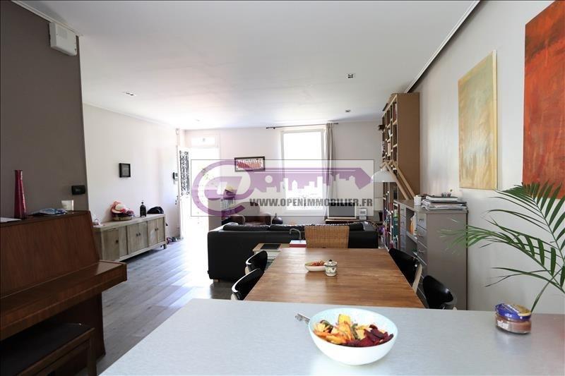 Sale house / villa Enghien les bains 580000€ - Picture 3