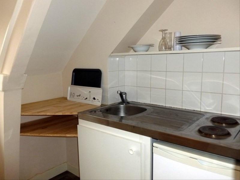 Location appartement Honfleur 360€ CC - Photo 3