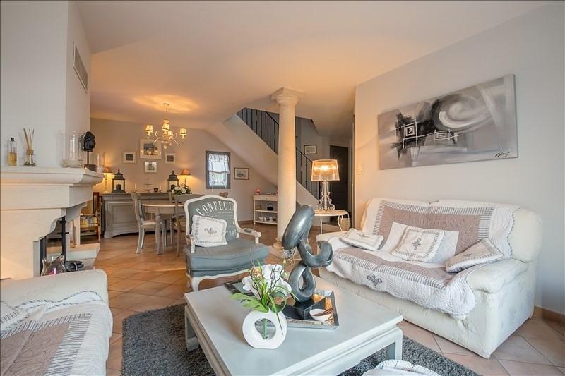 Vente de prestige maison / villa Aix en provence 598000€ - Photo 3