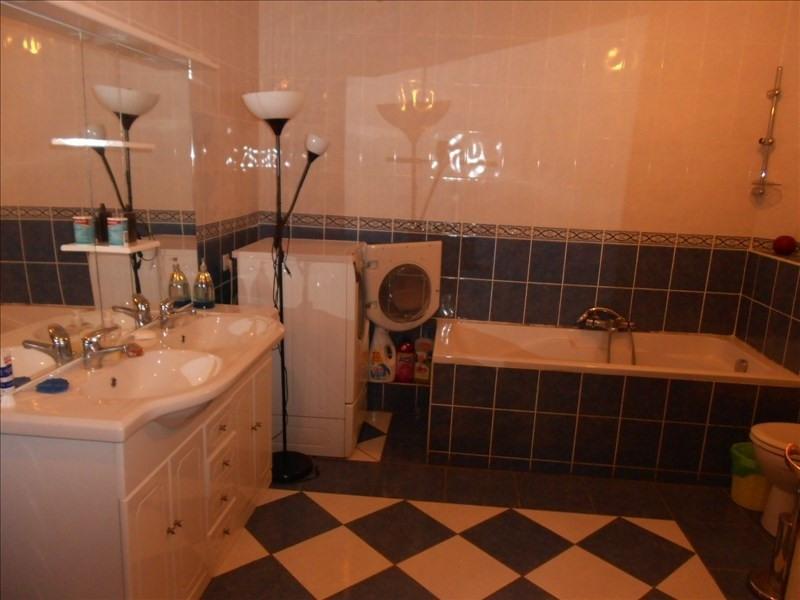 Sale house / villa Lodeve 128000€ - Picture 7