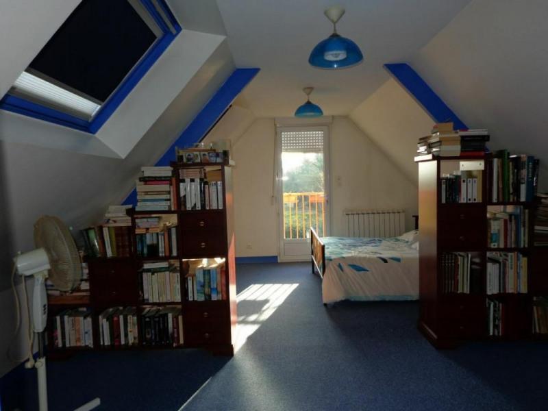 Vente maison / villa Pont-l'évêque 441000€ - Photo 8