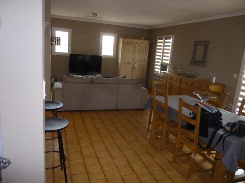 Location maison / villa Carpentras 1123€ CC - Photo 4