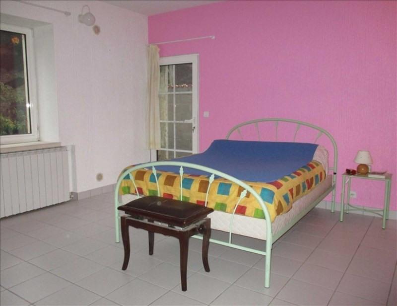Sale house / villa Vinax 178295€ - Picture 9